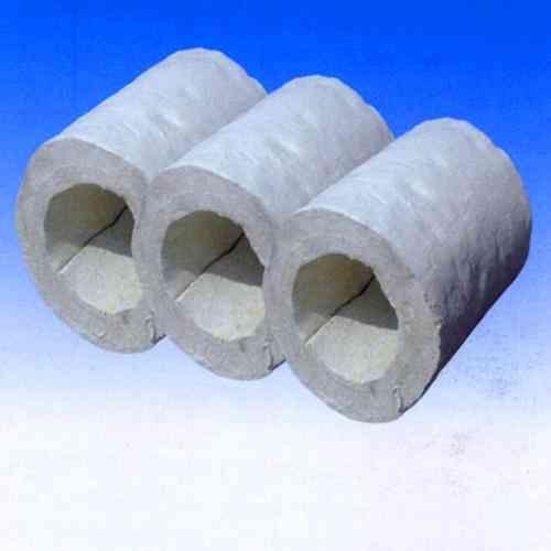 复合硅酸盐绝热制品常规检测