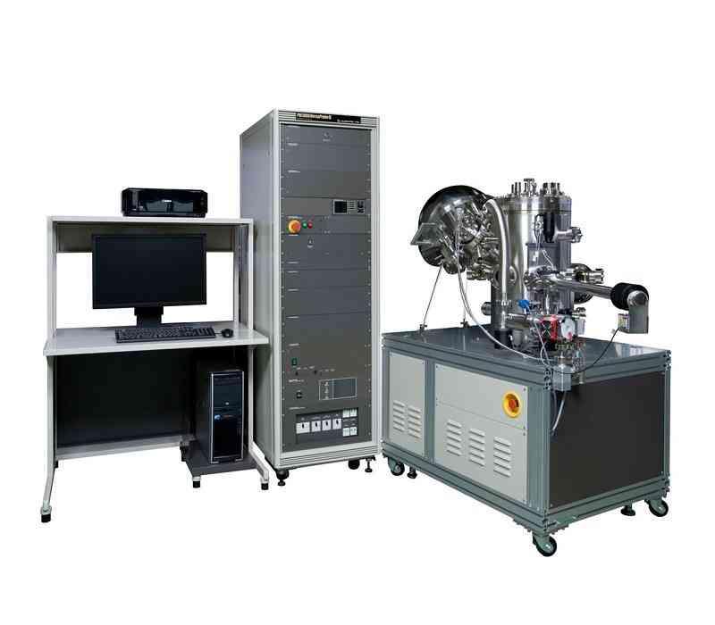 X-射线光电子能谱仪