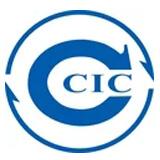 中国检验认证集团检验有限公司-找我测
