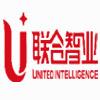 北京联合智业检验检测有限公司-空气检测