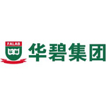 上海华碧检测技术有限公司-找我测