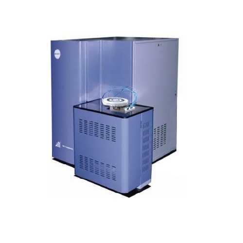 红外测氢仪