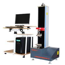 俄歇电子光谱仪(AES)
