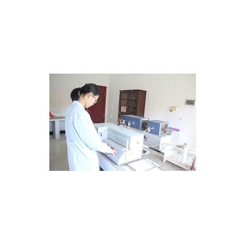 碳氢分析仪
