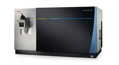 液相色谱质谱仪