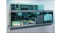 多功能读数仪-酶标仪