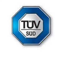 TUV南德认证-找我测