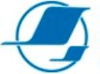 广东苏试广博测试技术有限公司-找我测