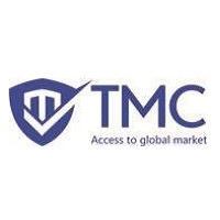 深圳市迈科标准检测技术服务有限公司-纺织品检测