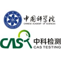 广州中科检测技术服务有限公司-找我测