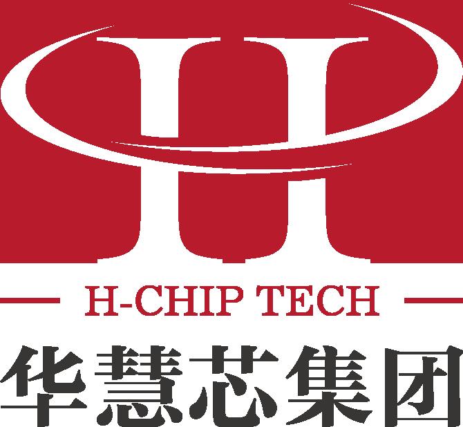 华慧芯科技集团
