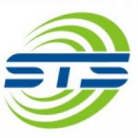 广州市德普华检测技术有限公司-找我测