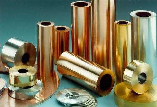 铜及铜合金中气体元素分析—国标检验认证