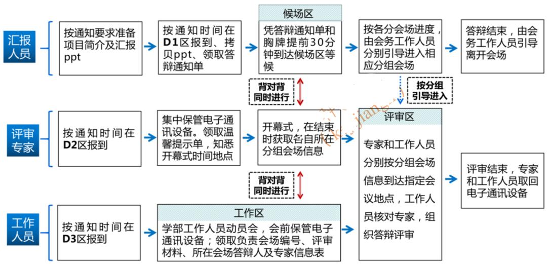 微信图片_20200506180528_副本.png