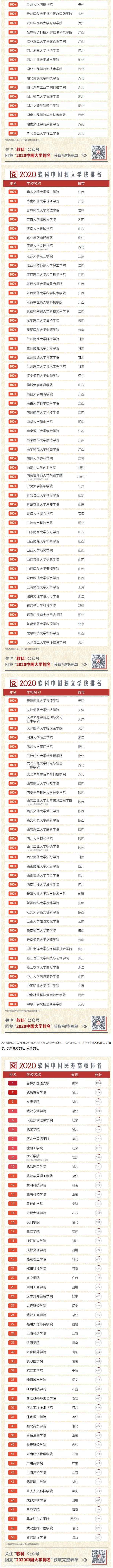 火狐截图_2020-05-15T07-26-26.433Z_副本.jpg