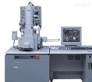 JSM 7610F 高分辨场发射扫描电子显微镜