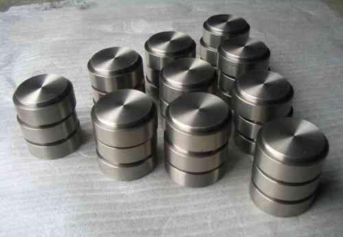 金属材料 硬度的测定—北科大