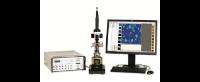 电子显微镜