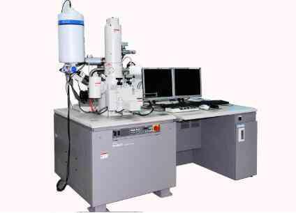 扫描电镜生物样品制备常用的干燥方法有哪些