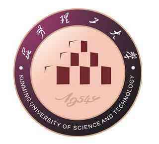 昆明理工大学分析测试研究中心