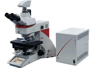 生物电镜样品制备系统