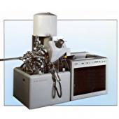 X射线光电子能谱仪
