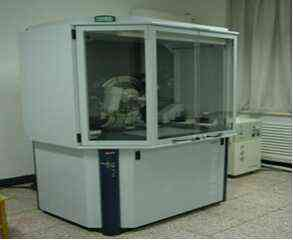 日立场发射电镜
