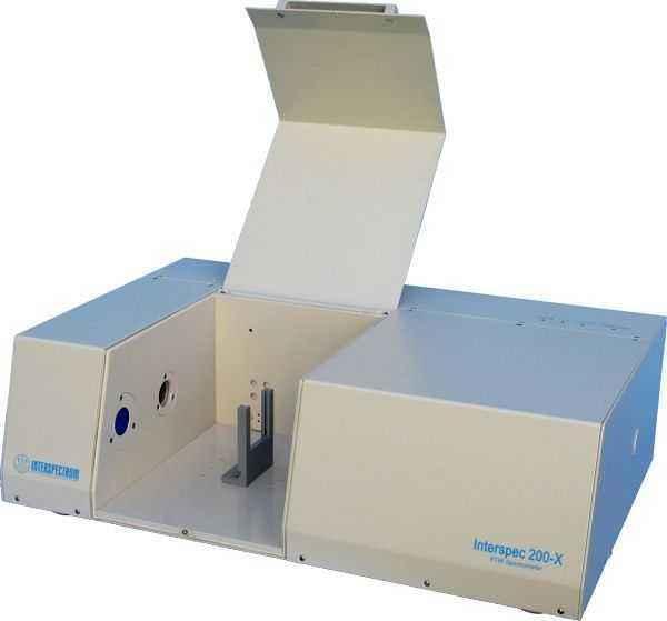 微波反应器
