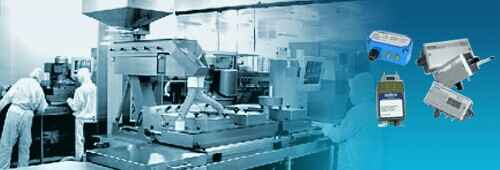 可变温湿度发生器(内置镜面露点仪)