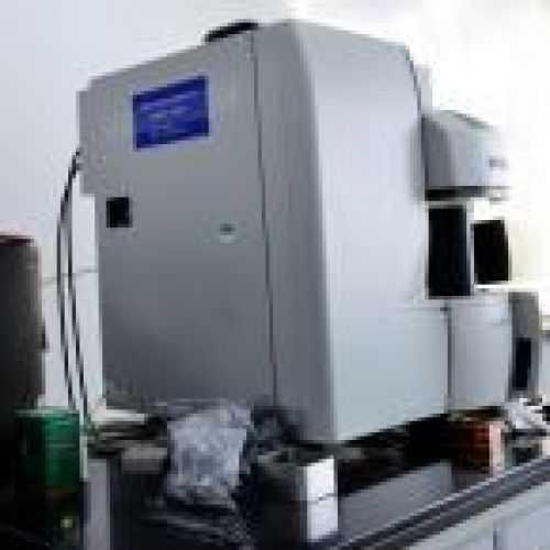 氧氮氢测定仪