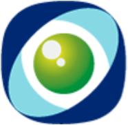 北京中科英曼环境检测有限公司-空气检测