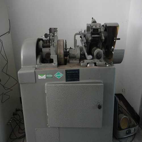 磨损试验机