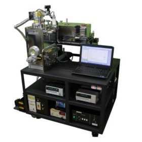 X射线电子能谱仪