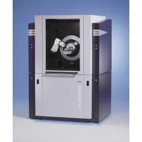 原位X射线粉末衍射仪