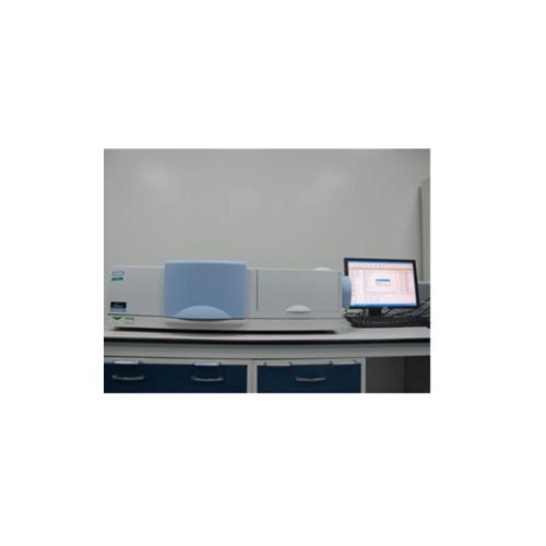 光谱分析仪-其他