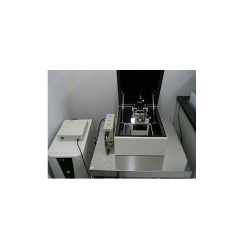 扫描探针显微镜-其他