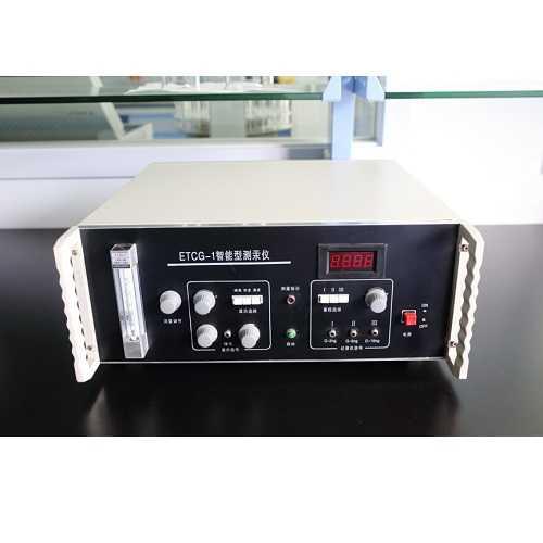 测汞仪-其他