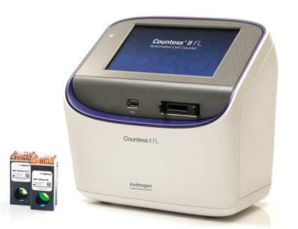 液体闪烁计数仪(带细胞收集器)