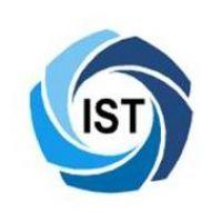 江苏创标检测技术服务有限公司-纺织品检测