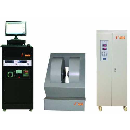 EL MR系列磁电阻特性测试仪
