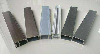 铝及铝合金的检测
